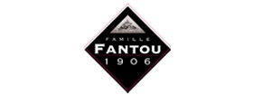 logo-fantou-couleurs