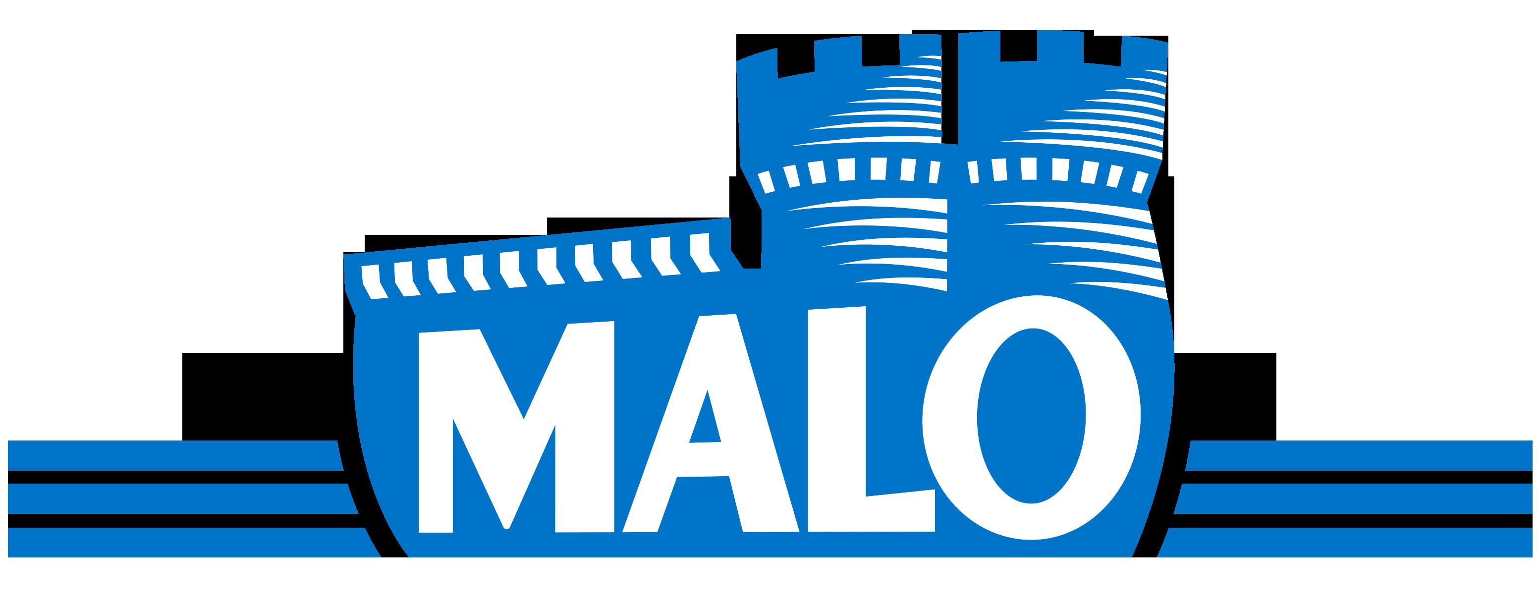Yaourt Malo